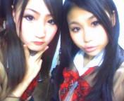 松本澪奈子(H&A.) 公式ブログ/こんばんわっ 画像2