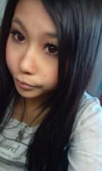 松本澪奈子(H&A.) 公式ブログ/うえーい(^ ω^)告知! 画像1