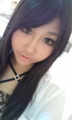 松本澪奈子(H&A.) 公式ブログ/ヘッドアクセ購入品♪ 画像1