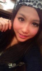松本澪奈子(H&A.) 公式ブログ/お腹苦しすhshs〜← 画像1