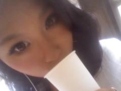 松本澪奈子(H&A.) 公式ブログ/歯(・皿・) 」 画像1