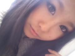 松本澪奈子(H&A.) 公式ブログ/Cafe@family 画像1