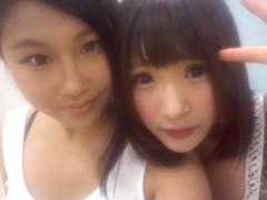 松本澪奈子(H&A.) 公式ブログ/うなもちゃん(*^^*) 画像2