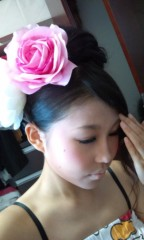 松本澪奈子(H&A.) 公式ブログ/楽しい二日間ありがちょー♪/ 画像2