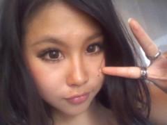 松本澪奈子(H&A.) 公式ブログ/あぐーれみーな! 画像1