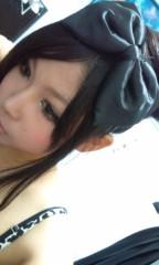 松本澪奈子(H&A.) 公式ブログ/告知!浜松にnewopen(^ω^)/ 画像2