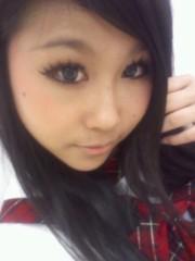松本澪奈子(H&A.) 公式ブログ/おはもーにん 画像1