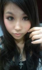 松本澪奈子(H&A.) 公式ブログ/春だね。でも寒いお 画像1