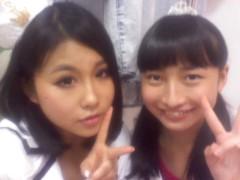 松本澪奈子(H&A.) 公式ブログ/liveわず(^^) 画像2