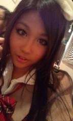 松本澪奈子(H&A.) 公式ブログ/東京ライブわずず/ 画像1