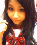 松本澪奈子(H&A.) 公式ブログ/二次元girl になりたひ 画像1
