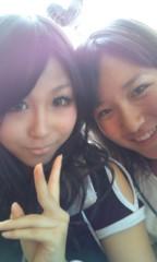 松本澪奈子(H&A.) 公式ブログ/ありがとう/ 画像1