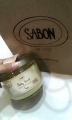 松本澪奈子(H&A.) 公式ブログ/SABON!BigLove!! 画像2