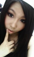 松本澪奈子(H&A.) 公式ブログ/マッサージ( ε`*) 画像1