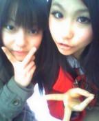 松本澪奈子(H&A.) 公式ブログ/台湾に決めたッ☆( つω`) 画像2