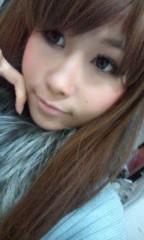 松本澪奈子(H&A.) 公式ブログ/スネチャマン( `・ω・´) 画像1