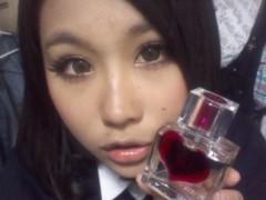松本澪奈子(H&A.) 公式ブログ/今日の香りは?! 画像1