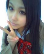 松本澪奈子(H&A.) 公式ブログ/寒くてもね、 画像1