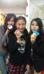 松本澪奈子(H&A.) 公式ブログ/楽しかった♪るん 画像2