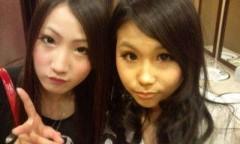 松本澪奈子(H&A.) 公式ブログ/イベント2 本age〜(^ ω^)! 画像2