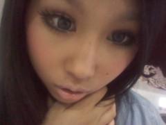 松本澪奈子(H&A.) 公式ブログ/アグレミーナやいそー!! 画像1
