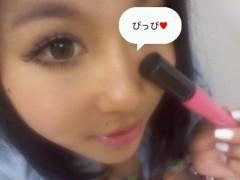松本澪奈子(H&A.) 公式ブログ/スキンケア(*^^*) 画像1