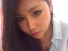 松本澪奈子(H&A.) 公式ブログ/nail:)chu 画像1