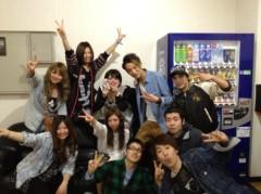 TAKAYUKI 公式ブログ/NEW Lesson☆ 画像1