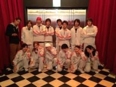 TAKAYUKI 公式ブログ/TAKAYUKInumber☆ 画像1