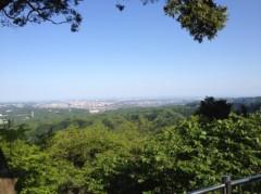 TAKAYUKI 公式ブログ/高尾山☆ 画像1