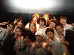 TAKAYUKI 公式ブログ/LOVE STREET☆ 画像1