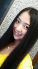仁科咲姫 公式ブログ/0711...告知 画像1