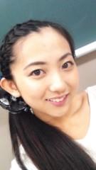 仁科咲姫 公式ブログ/0618...ごめんなさい 画像1