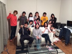 仁科咲姫 公式ブログ/0622...早朝 画像1