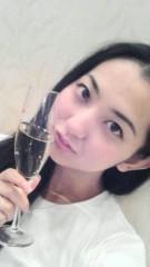 仁科咲姫 公式ブログ/0723...ランチ 画像1