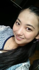 仁科咲姫 公式ブログ/0625...那須 画像1