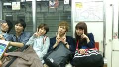 仁科咲姫 公式ブログ/0515...小屋入り 画像3