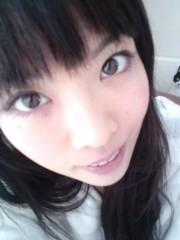 織田まな 公式ブログ/ビフォーアフター☆ 画像2