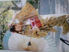 織田まな 公式ブログ/ありがとう☆おやすみなさい 画像1