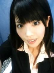 織田まな 公式ブログ/おはょんっ☆ 画像1