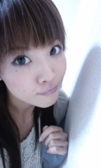 織田まな 公式ブログ/今日はなんの日??!(b^ー°) 画像1