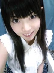 織田まな 公式ブログ/おはよん☆ 画像1