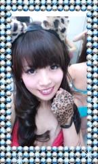 織田まな 公式ブログ/☆2011年ありがとう☆ 画像1