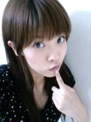 織田まな 公式ブログ/ペコペコ☆ 画像2