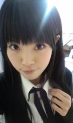 織田まな 公式ブログ/今日の私服☆ 画像1