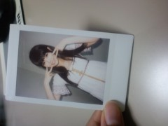 織田まな 公式ブログ/今日のお洋服☆ 画像1