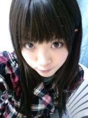 織田まな 公式ブログ/チャットでした☆ 画像1