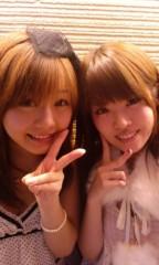織田まな 公式ブログ/ありがとう!!! 画像1
