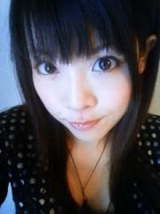 織田まな 公式ブログ/2009年度ありがとう 画像1