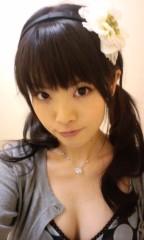 織田まな 公式ブログ/卒業パーティー☆ 画像1
